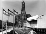 15481 Turfstraat, 1979
