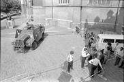 15482 Turfstraat, 1975