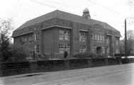 15583 Utrechtseweg, 1939-1940