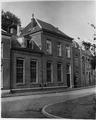 1602 Beekstraat, 1929