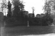16030 Utrechtseweg, 1922-1940