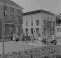16177 Velperbinnensingel, 1962