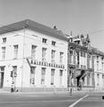 16179 Velperbinnensingel, Juli 1971