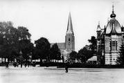 16264 Velperplein, 1905 - 1910
