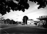 16382 Velperplein, 1953