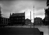 16407 Velperplein, 1956