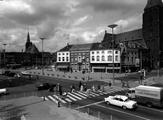 16408 Velperplein, 1961-07-07
