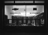 16410 Velperplein, 1949