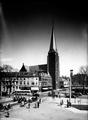 16411 Velperplein, 1951