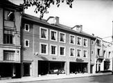 16412 Velperplein, 1952
