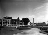 16413 Velperplein, 1953