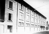 16456 Velperplein, 1949