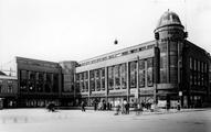 16469 Velperplein, 1940 - 1944