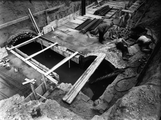 16486 Velperplein, 1953