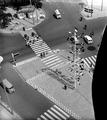 16663 Velperplein, 1961-07-07
