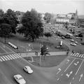 16664 Velperplein, 1965-06-23