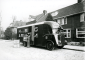 16938 Boudewijn van Roonstraat, 01-03-1951