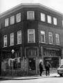 17572 Walstraat, Maart 1971