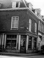 17573 Walstraat, Maart 1971