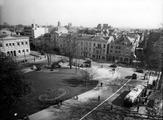 18544 Willemsplein, 1951-04-26