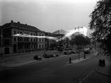 18546 Willemsplein, 1953