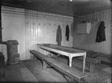 18547 Willemsplein, 1953