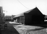 18549 Willemsplein, 1953
