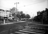 18555 Willemsplein, 1953