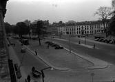 18559 Willemsplein, 1953