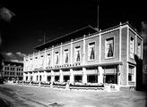 18561 Willemsplein, 1953
