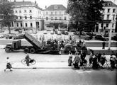 18563 Willemsplein, 1953