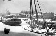 1863 Boterdijk, 1929-1930