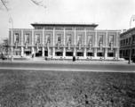 18648 Willemsplein, 1952-1959
