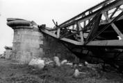 18820 Zevenaarseweg, 1945