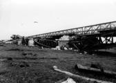 18821 Zevenaarseweg, 1945