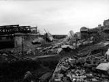 18823 Zevenaarseweg, 1945
