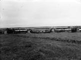 18824 Zevenaarseweg, 1945