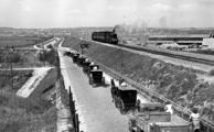 18827 Zevenaarseweg, 1950-1955