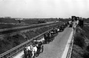 18828 Zevenaarseweg, 1950-1955