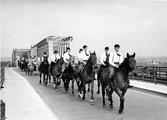18829 Zevenaarseweg, 1950-1955