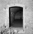 18838 Zevenaarseweg, Augustus 1980