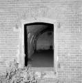 18840 Zevenaarseweg, Augustus 1980