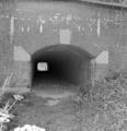 18841 Zevenaarseweg, Augustus 1980