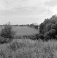18842 Zevenaarseweg, Augustus 1980