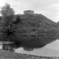 18843 Zevenaarseweg, Augustus 1980