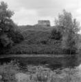 18844 Zevenaarseweg, Augustus 1980