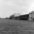 18845 Zevenaarseweg, Augustus 1980