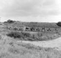 18846 Zevenaarseweg, Augustus 1980