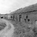 18847 Zevenaarseweg, Augustus 1980