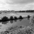 18848 Zevenaarseweg, Augustus 1980